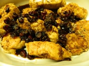 Copy of Chicken and Cranberries 046