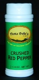Netta Belle's Choice Crushed Red Pepper